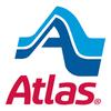 Atlas Van Lines company logo