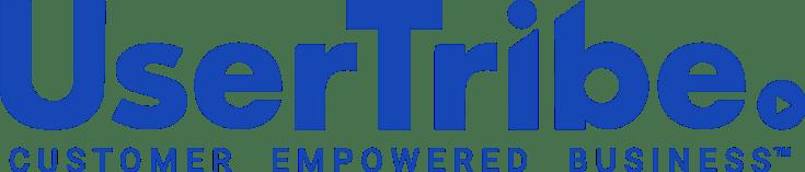 UserTribe company logo