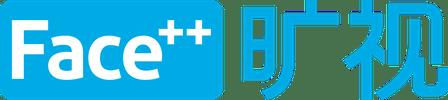 MEGVII company logo