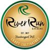 RiverRun Gardens company logo
