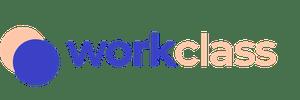 Workclass company logo