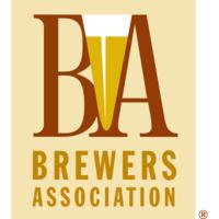 Brewer's Association company logo