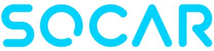 Socar company logo