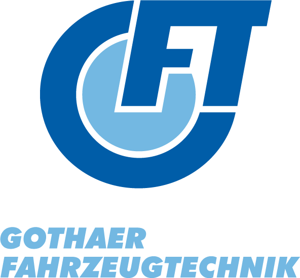 Gothaer Fahrzeugtechnik company logo