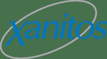 Xanitos company logo