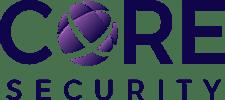 Core Security company logo