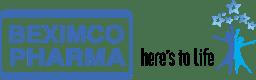 Beximco Pharmaceuticals company logo