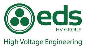 EDS HV Group company logo