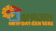UMOM New Day Centers company logo