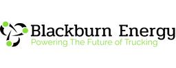 Blackburn Energy company logo