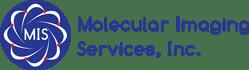 Molecular Imaging Services company logo
