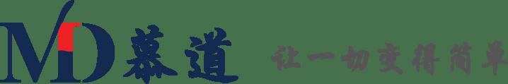 Mudao Finance company logo