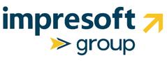 Impresoft company logo