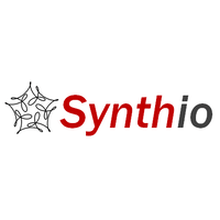 Synthio Chemicals company logo
