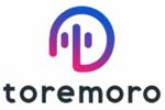 Toremoro company logo