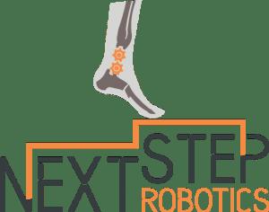 NextStep Robotics company logo