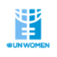 UN Women company logo