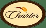 Charter Health Care Group company logo