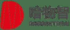 DMAI company logo