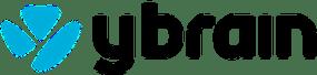 Ybrain company logo
