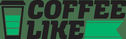 Coffee Like company logo