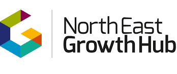North East Growth Hub company logo