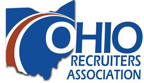 Ohio Recruiters Association company logo