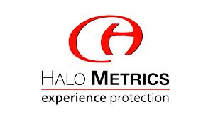 Halo Metrics company logo
