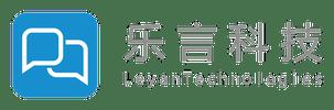 Leyan Tech company logo
