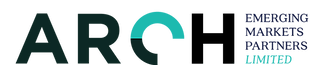 Arch Emerging Partners company logo