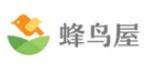 Fengniaowu company logo