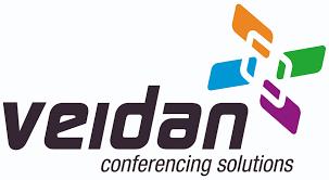 Veidan company logo