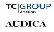 TC Group Americas company logo