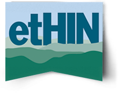 East Tennessee Health Information Network company logo