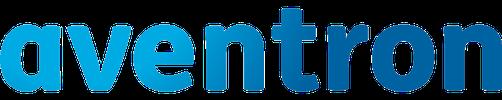 aventron company logo