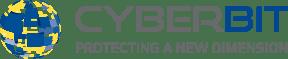 Cyberbit company logo