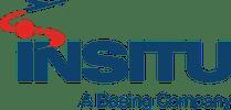 Insitu company logo