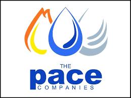 The Pace Companies company logo