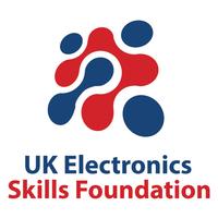 UK Electronics Skills Foundation company logo