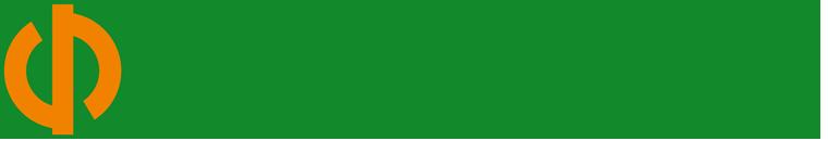 CPM Group company logo