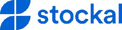 Stockal company logo