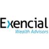 Exencial Wealth Advisors company logo