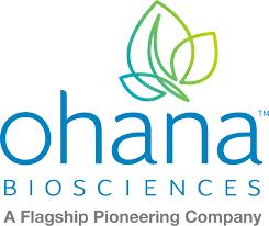 Ohana company logo