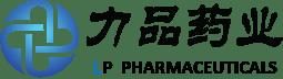 LP Pharmaceuticals company logo