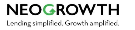 NeoGrowth Credit company logo