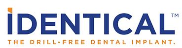 iDentical company logo