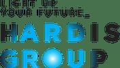 Hardis Group company logo