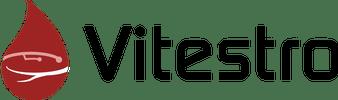 Vitestro company logo