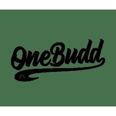 OneBudd company logo