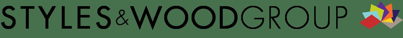 Styles & Wood company logo